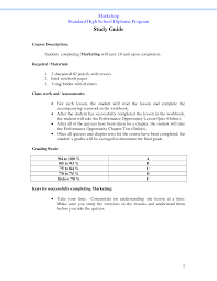 Sample Teen Resumes by 2017 Youth Pastorassistant Pastor Resume Samples 2 Gallery Of