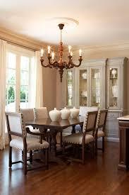 best 25 dining room centerpiece ideas on pinterest dinning