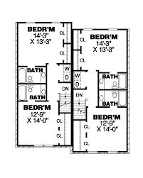 multi family house plans home design ideas outstanding multifamily