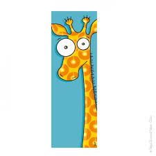 chambre la girafe tableau tête de girafe déco chambre bébé enfant série golo