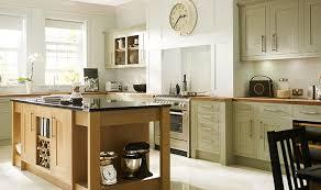 wickes kitchen island heritage green kitchen wickescouk pertaining to brilliant
