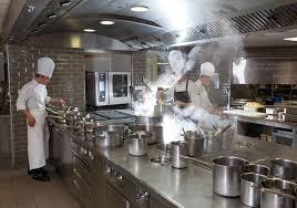 cuisine restaurant cuisine de restaurant best chteau de mercus u gastronomic