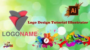 logo design tutorial adobe illustrator cc 3d logo design tutorial