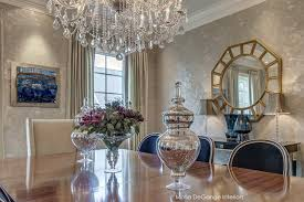 Classic Luxury Dining Room Free Download European Style Luxury - Luxury dining rooms