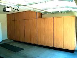 Make Sliding Cabinet Doors How To Make Sliding Cabinet Doors Salmaun Me