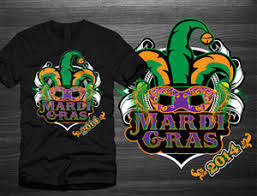 mardi gras t shirt 22 professional t shirt designs for a business in united states