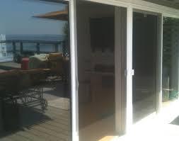 replacing sliding glass door rollers door sliding patio door repair stunning sliding glass door