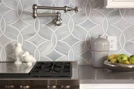 ann sacks kitchen backsplash ann sacks glass tile backsplash interior design ideas