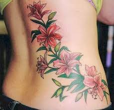 17 best images about tattoo thoughts on pinterest stargazer lily