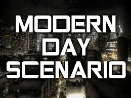 Modernday Houses by Modern Day Scenario For Victoria Ii A House Divided Mod Db