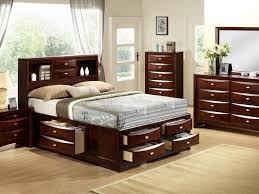 24 small space bedroom storage ideas small space storage ideas diy