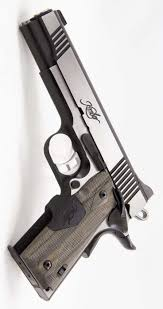 best 25 45 acp ideas on pinterest guns colt 45 1911 and 45