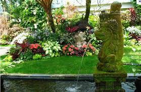 gardening designs ideas miniature garden design ideas backyard