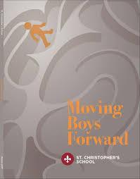 lexus pursuits visa apply winter 2017 moving boys forward by st christopher u0027s issuu