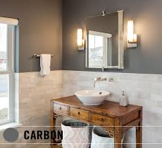 jeff lewis bathroom design 1000 images about jeff lewis inspiration on shower