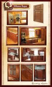 Kcma Kitchen Cabinets Kcma Certified Cabinets Bar Cabinet