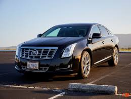 cadillac cts limo bay area limousine bay area car service bay area buses