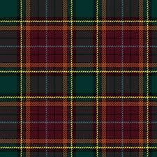 tartan designer ramage of renfrew tartan scotweb tartan designer