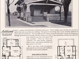 Airplane Bungalow House Plans 1920s Bungalow Floor Plans Christmas Ideas Free Home Designs Photos