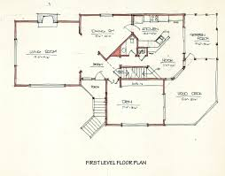 floor plans 2500 square feet 100 floor plans 2500 square feet 2500 square feet house