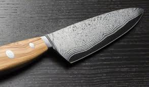 german made kitchen knives chefstalk knife powered by germancut made in germany by