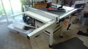 jet benchtop table saw sears 10 table saw parts inspirational jet contractor table saw