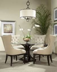 Light Wood Dining Room Sets Best 25 Round Dining Room Tables Ideas On Pinterest Round