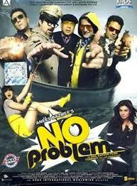 no problem bollywood dvd hindi india movie ebay