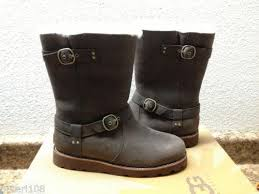 womens ugg boots gumtree ugg kensington womens ugg boots ebay