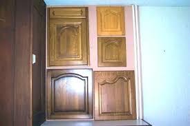 remplacer porte cuisine changer les portes de placard de cuisine placards ma cuisine