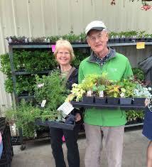 cascade cuts plant sale whatcomtalk