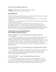 example of a resume summary statement executive resumes resume sample senior sales executive page 2 executive summary example resume executive summary resume example