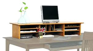 Home Office Desk Organizer Home Office Desk Organizer Home Office Desk Organizer Desktop