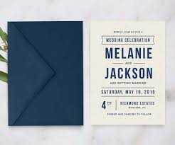 32 wedding invitation templates u2013 free sample example format