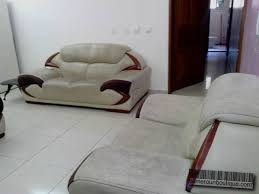 chambre meuble a louer appartement meublé f3 à louer à douala bonamoussadi 40 000fcfa j
