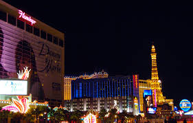 Hotel Map Las Vegas Strip by Flamingo Las Vegas Hotel And Casino Right On The Strip