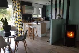 cuisiniste mont de marsan cuisines socoo c mont de marsan horaires et informations sur votre