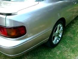 1993 toyota camry for sale for sale toyota camry 1996