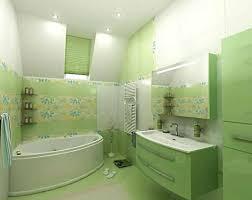 lime green bathroom tile designs shower tile patterns tiles