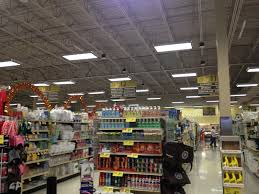 is albertsons open thanksgiving safeway and albertsons in texas albertsons 2775 775