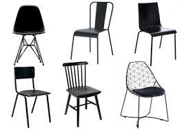 chaise redoute la redoute fauteuil 7 je veux des chaises de table