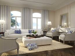 awesome home design dubai pictures decorating design ideas