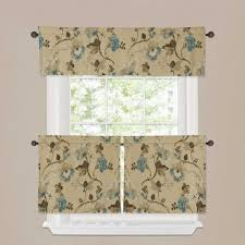 Insulated Kitchen Curtains insulated kitchen curtains cowboysr us