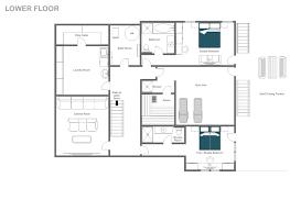 luxury villa rental gstaad chalet gsta2830 leo trippi