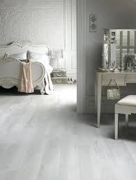 Sparkle Laminate Flooring Best Bathroom Decor Vinyl Floor Tiles Inspiringblack White Tile