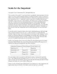 Dihybrid Cross Punnett Square Worksheet Scala Impatient