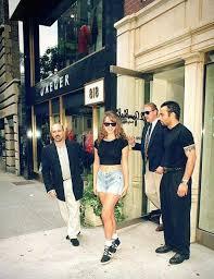 187 album era mc music box merry xmas 1993 1994 images
