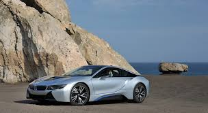 bmw i8 wallpaper bmw i8 wallpaper pictures 20171 1920x1048 umad com