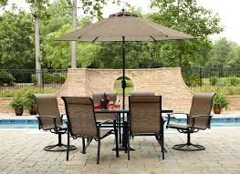 Kmart Patio Table Best 25 Kmart Patio Furniture Ideas On Pinterest Cheap Tables