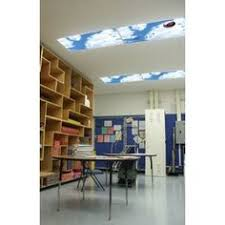 fluorescent light filters for classrooms create a calming classroom with these revolutionary light filters
